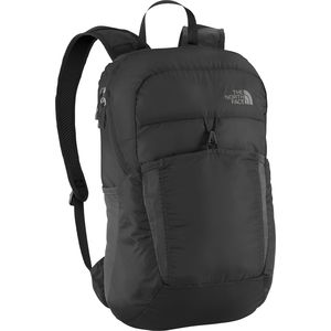The North Face Flyweight Backpack - 1037cu in