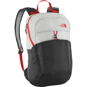 The North Face Flyweight Pack - 1037cu in
