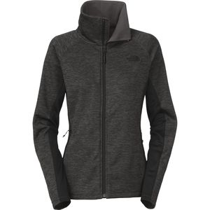 The North Face Arcata Fleece Jacket - Women's