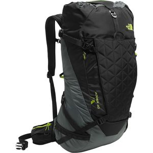 The North Face Adder 40 Backpack - 2441cu in