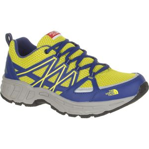 The North Face Betasso III Hiking Shoe - Boys'