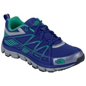 The North Face Endurance Shoe - Boys'