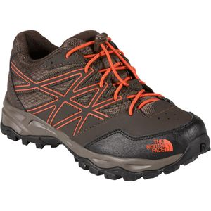 The North Face Hedgehog Hiking Shoe - Boys'