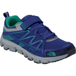 The North Face Endurance Shoe - Little Boys'