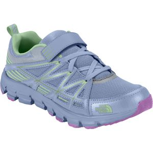 The North Face Endurance Shoe - Little Girls'