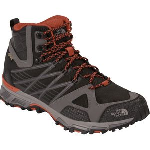 The North Face Ultra Hike II Mid GTX Hiking Boot - Men's