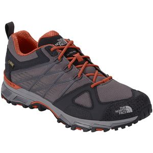 The North Face Ultra Hike II GTX Shoe - Men's