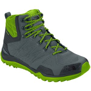 The North Face Ultra Fastpack II Mid GTX Boot - Men's