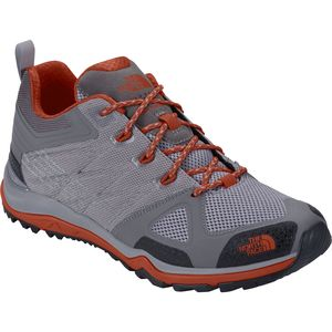 The North Face Ultra Fastpack II Hiking Shoe - Men's