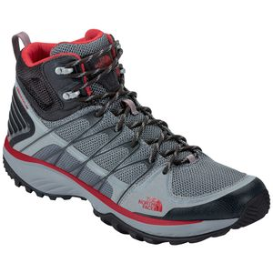 The North Face Litewave Explore Mid Hiking Boot - Men's