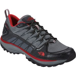 The North Face Litewave Explore WP Hiking Shoe - Men's