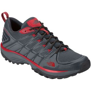 The North Face Litewave Explore Hiking Shoe - Men's