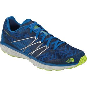 The North Face Litewave TR Trail Running Shoe - Men's