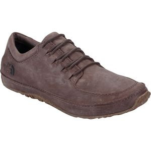 The North Face Bridgeton Lace Shoe - Men's