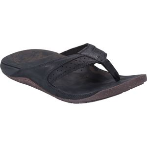 The North Face Bridgeton Flip Flop - Men's