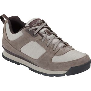 The North Face Back-To-Berkeley Redux Low Shoe - Men's