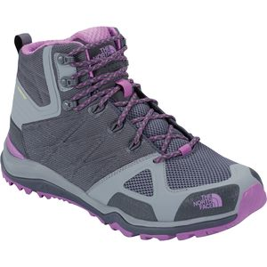 The North Face Ultra Fastpack II Mid GTX Hiking Boot - Women's