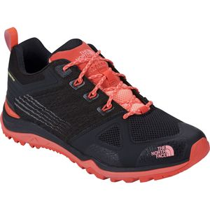 The North Face Ultra Fastpack II GTX Hiking Shoe - Women