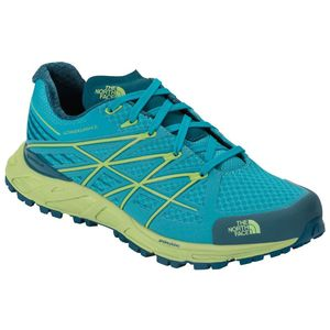 The North Face Ultra Endurance Trail Running Shoe - Women's