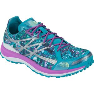 The North Face Ultra TR II Trail Running Shoe - Women's
