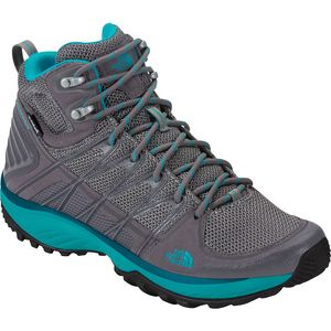 The North Face Litewave Explore Mid WP Hiking Boot - Women's