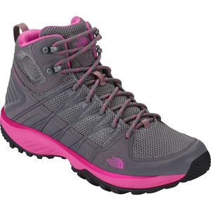 The North Face Litewave Explore Mid Hiking Boot - Women's