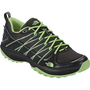 The North Face Litewave Explore WP Hiking Shoe - Women's