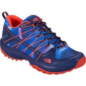 The North Face Litewave Explore Hiking Shoe - Women's