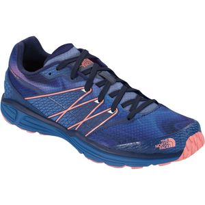 The North Face Litewave TR Shoe - Women's