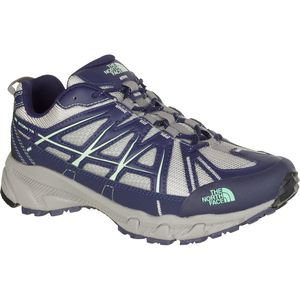 The North Face Storm TR Hiking Shoe - Women's