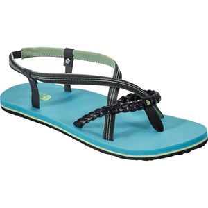 The North Face Base Camp Plus Gladi Sandal - Women's