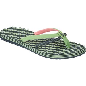The North Face Base Camp 5-Point Flip Flop - Women's