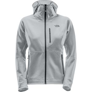 The North Face Summit L2 Jacket - Women's