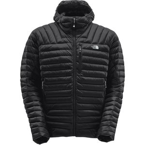 The North Face Summit L3 Down Jacket - Men's