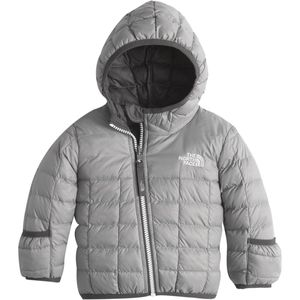 The North Face Reversible Thermoball Hooded Jacket - Infant Boys'