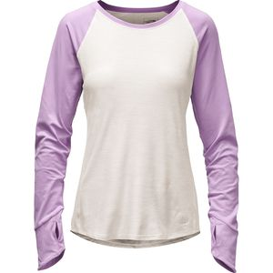 The North Face Motivation Shirt - Women's