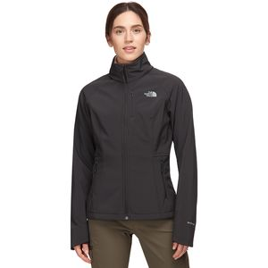 The North Face Apex Bionic Jacket Womens The North Face Apex Bionic