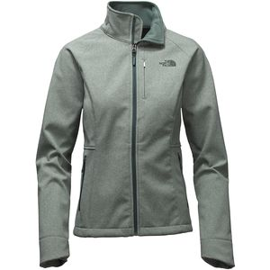 The North Face Apex Bionic 2 Softshell Jacket - Women's Sale