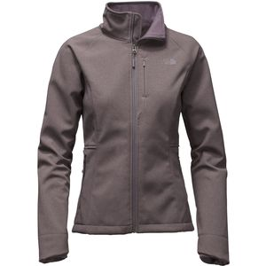 The North Face Apex Bionic 2 Jacket - Women's