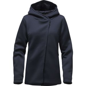 The North Face Haldee Insulated Parka - Women's