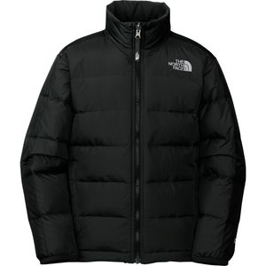 The North FaceBackcountry Exclusive - Aconcagua Down Jacket - Boys'. sale $77.99 $119.95