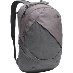 The North Face Isabella Backpack - 1282cu in - Women's