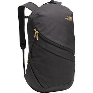 The North Face Aurora Backpack - 1159cu in - Women's