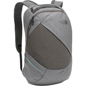 The North Face Electra Backpack - 732cu in - Women's