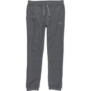 The North Face Logo Varsity Pant - Men's