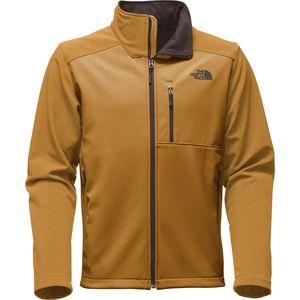 Men S Softshell Jackets Backcountry Com