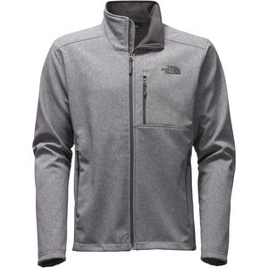 The North Face Apex Bionic Tall Jacket - Men's