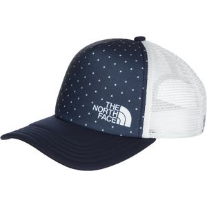The North Face USA Pride Trucker Hat - Women's