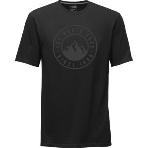 The North Face Circamount T-Shirt - Men's