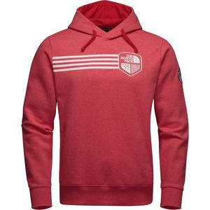 The North Face USA Pullover Hoodie - Men's